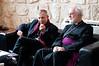 2012 02 02_CRIHL_ArchbishopCanterbury_42