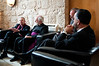 2012 02 02_CRIHL_ArchbishopCanterbury_52