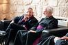 2012 02 02_CRIHL_ArchbishopCanterbury_45