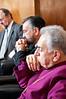 2012 02 02_CRIHL_ArchbishopCanterbury_14