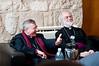 2012 02 02_CRIHL_ArchbishopCanterbury_22