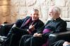 2012 02 02_CRIHL_ArchbishopCanterbury_46