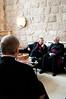 2012 02 02_CRIHL_ArchbishopCanterbury_48