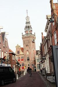 Monnickendam, Netherlands