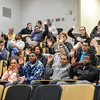 DiversityInclusion-MarcusIsom2018-24