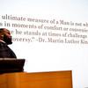 DiversityInclusion-MarcusIsom2018-11