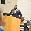 DiversityInclusion-MarcusIsom2018-9