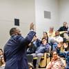 DiversityInclusion-MarcusIsom2018-23