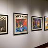 RSRCA ExhibitsSpring2019-30