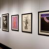 RSRCA ExhibitsSpring2019-36