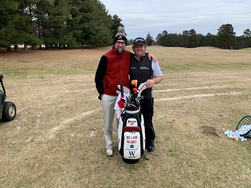 Golf2019-2