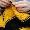 Knitting2019-38