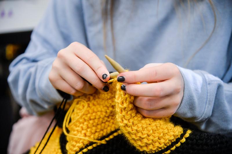 Knitting2019-30