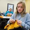 Knitting2019-55