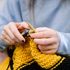 Knitting2019-32
