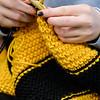 Knitting2019-37