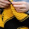 Knitting2019-36