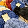 Knitting2019-28