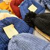 Knitting2019-27