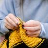 Knitting2019-31