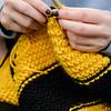 Knitting2019-35