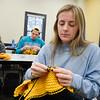 Knitting2019-54