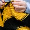 Knitting2019-34