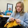 Knitting2019-56