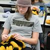 Knitting2019-44