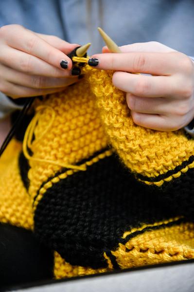 Knitting2019-39
