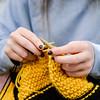 Knitting2019-29