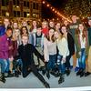 SkatingOnTheSquare2019-11