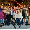 SkatingOnTheSquare2019-12