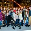 SkatingOnTheSquare2019-9