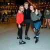 SkatingOnTheSquare2019-3