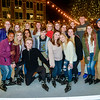 SkatingOnTheSquare2019-17