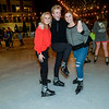 SkatingOnTheSquare2019-1