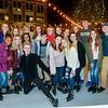 SkatingOnTheSquare2019-10
