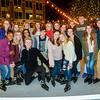 SkatingOnTheSquare2019-15