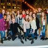 SkatingOnTheSquare2019-13