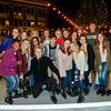 SkatingOnTheSquare2019-8