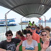 2019-01-22-boat ride to James Bond Island