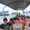 2019-01-22-boat ride to James Bond Island[1]