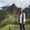 MeganDempsey Machu Pichu