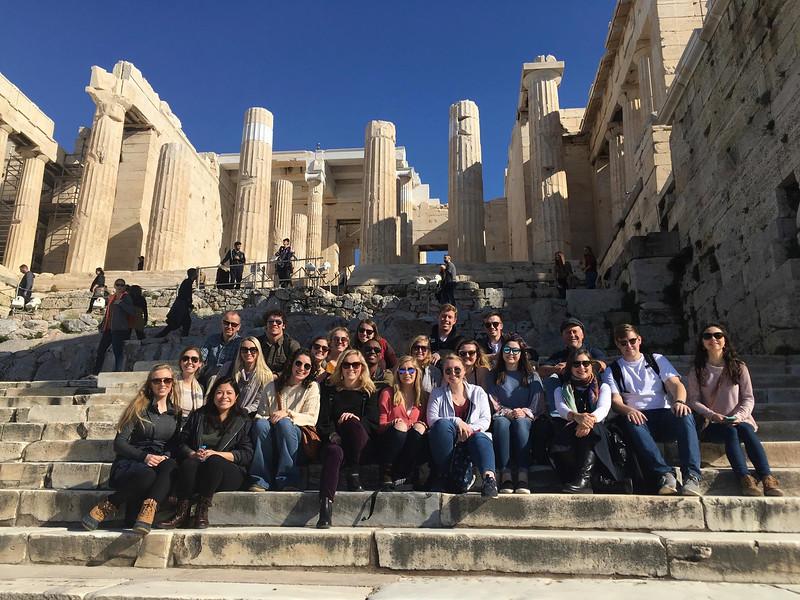AcropolisGreece