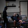 Pulp Theatre Seminar Play 2020-3