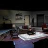 Pulp Theatre Seminar Play 2020-1