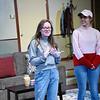Pulp Theatre Seminar Play 2020-19
