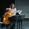 Theatre Auditions Cabaret 2020-7
