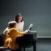 Theatre Auditions Cabaret 2020-5